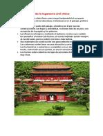 Características de La Ingeniería Civil China.docx Terminado