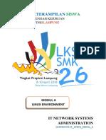 Lksprov2018 Itnsa Modul a Final