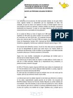 REALIDAD-DE-LAS-PERSONAS-ASILADAS-EN-MÉXICO.docx