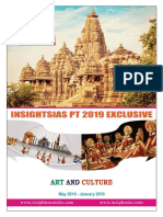 Insights-PT-2019-Exclusive-Art-and-Culture.pdf