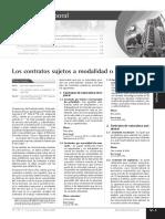 contratos-modales.pdf