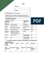 farid resume MANAGER-1.docx