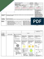 DLL-G7-MATH-FEB-18-22-2019.docx
