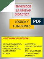 LOGICA Y FUNCIONES.pptx
