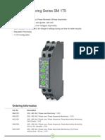 Voltage_Monitoring_Series_SM_175.pdf