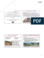 Lecture 2, P-Design Variables
