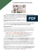 Comment choisir de bonnes croquettes pour votre poilu.pdf
