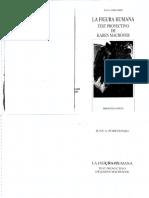 Test-Proyectivo-de-Karen-Machover.pdf