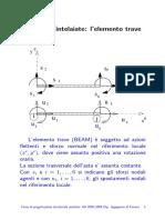 lezione_travi_05
