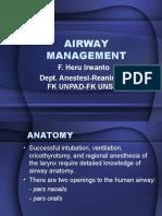 182055852-airway-management-ppt.ppt