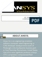 ANSYS123