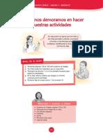 2G-U3-MAT-Sesion07.pdf
