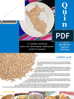 FOLLETO RECETARIO QUINUA.pdf