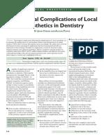Neurologic Complications.1999.pdf