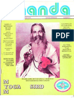 Revista Ananda 4
