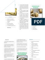 PLATOS DE ESPINACAS.docx