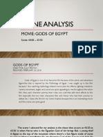 Scene Analysis- Gevilyn Gunda.pptx