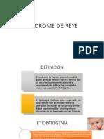 SINDROME DE REYE.pptx