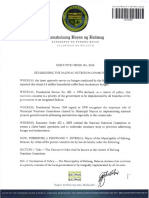 Executive-Order-No.-18-2156.pdf