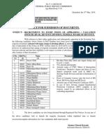F.4-180-2018-R-15-05-2019-DR.pdf