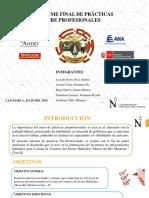 INFORME FINAL - PPP.pptx