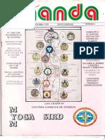 Revista Ananda 5