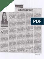 Abante, July 16, 2019, Tunay na kulay.pdf