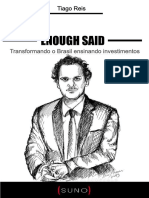 Enough-Said-Tiago-Reis-1-compactado.pdf