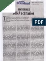 Manila Standard, July 16, 2019, SONA scenarios.pdf