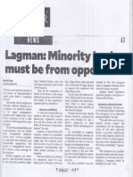 Philippine Daily Inquirer, July 16, 2019, Lagman Minority leader must be from opposition.pdf
