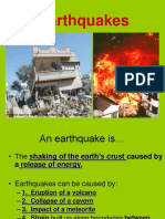 Earthquakes_1323806308.ppt