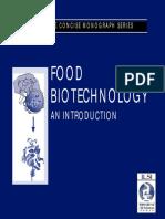 Food-Biotechnology.pdf