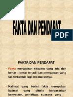 2. fakta dan pendapat.ppt