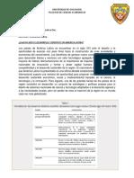 desarrollo de america latina.docx
