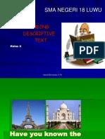 Media Pembelajaran KD 3.4.ppt