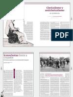 Iconoclastas_frente_a_cruzados._Del_laic.pdf