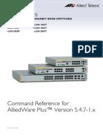 x230_command_ref.4.7-1.x_revb.pdf