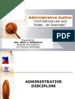 Updates-on-CSC-Rules-Regulations-Administrative-Discipline-.pdf