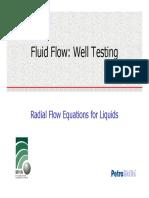 4978 6-2 Radial Flow Liquids Oct07