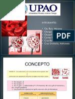 ANEMIA COMPLETO FINAL..pptx
