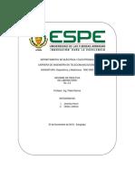 Informe 2.3 instrumen.docx