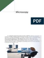 Microscopy ppt.pptx