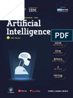 Artifical Intelligence-V1-Web.pdf