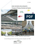 Les Dessertes Terrestres Des Aeroports Crochetet 2019 (1)