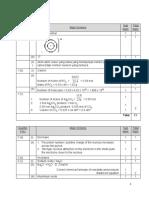 skema kertas 2 kimia ppt.docx.pdf