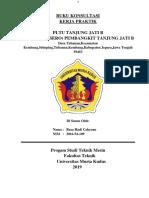 Logbook KP 2019.docx
