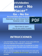 01-cognitiva-go-no-go-primaria-eso.pps