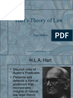 Harts_Theory_of_Law_primary_and_secondar.ppt