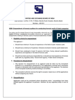SEBI Empanalment.pdf