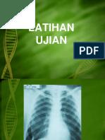 radiologi belajar membaca foto